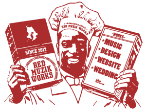 redmuzikworks logo1